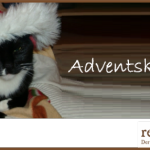 adventskalender_teaser