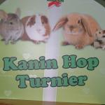 Kanin Hop Turnier