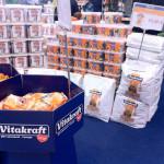 Vitakraft Stand Haustiermesse Hamburg