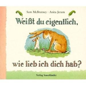 Bildquelle: amazon.de