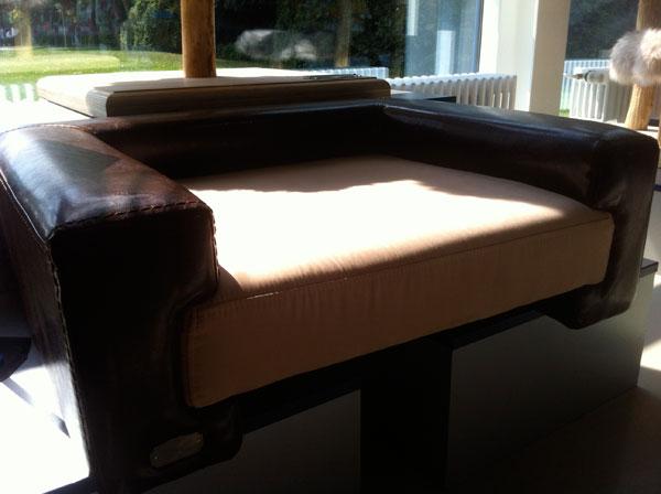 heimtiercouch. Black Bedroom Furniture Sets. Home Design Ideas