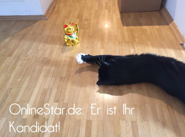 onlinestar-2
