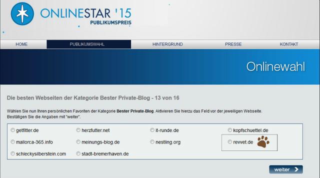 screenshot-final