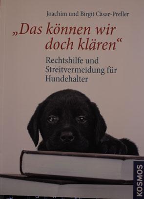 das_koennen_wir_doch_klaeren_Cover