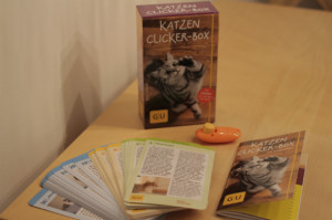Katzen-Clicker-Box-2