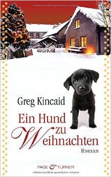 ein-hund-zu-weihnachten