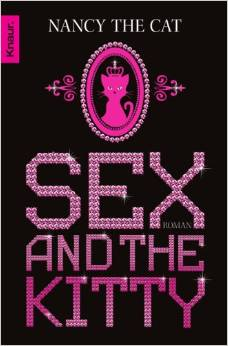sex-and-the-kitty