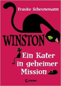 winston-ein-kater-in-geheimer-mission