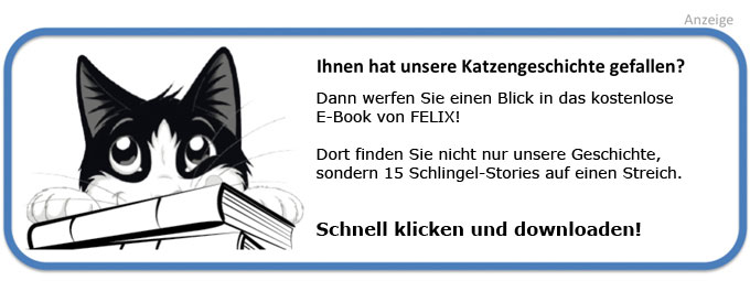 button-anzeige-artikel_download