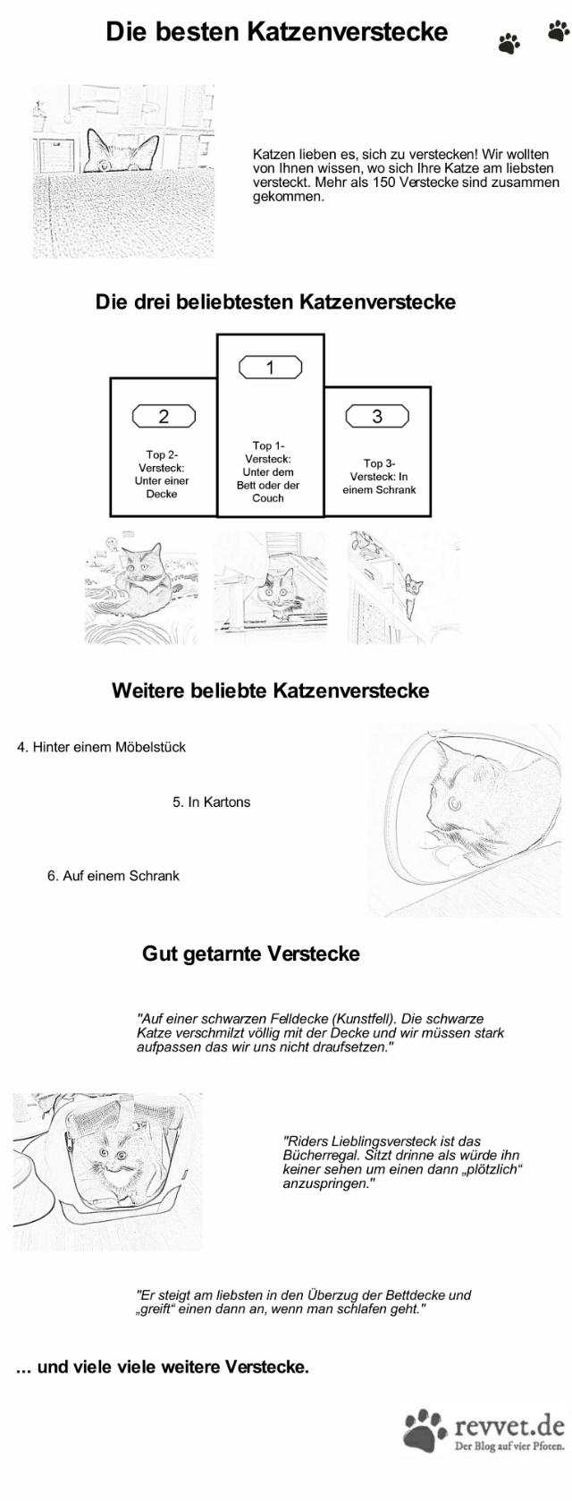 infografik-neu-klein