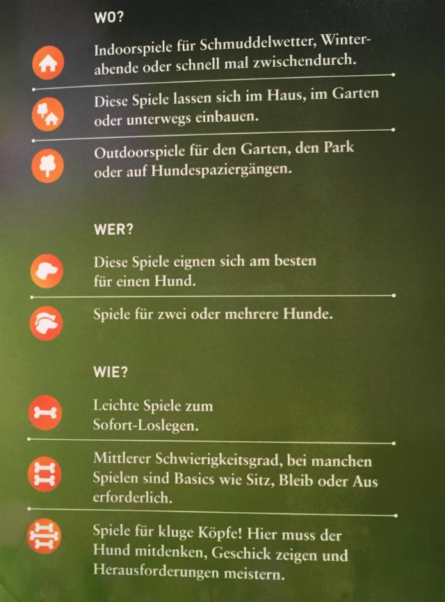 spielekiste-fuer-hunde-icons