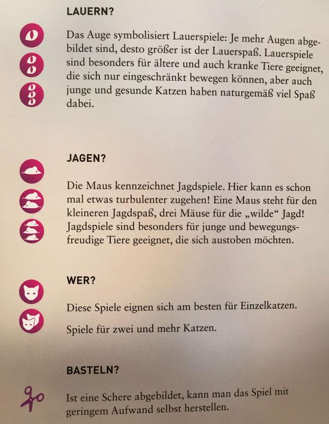 spielekiste-fuer-katzen-640-icons