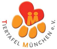 Tiertafel1
