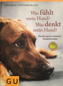 was-fuehlt-mein-hund-was-denkt-mein-hund-header_buch