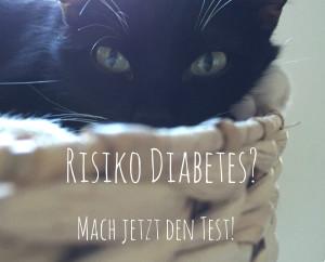 risikotest diabetes teaser