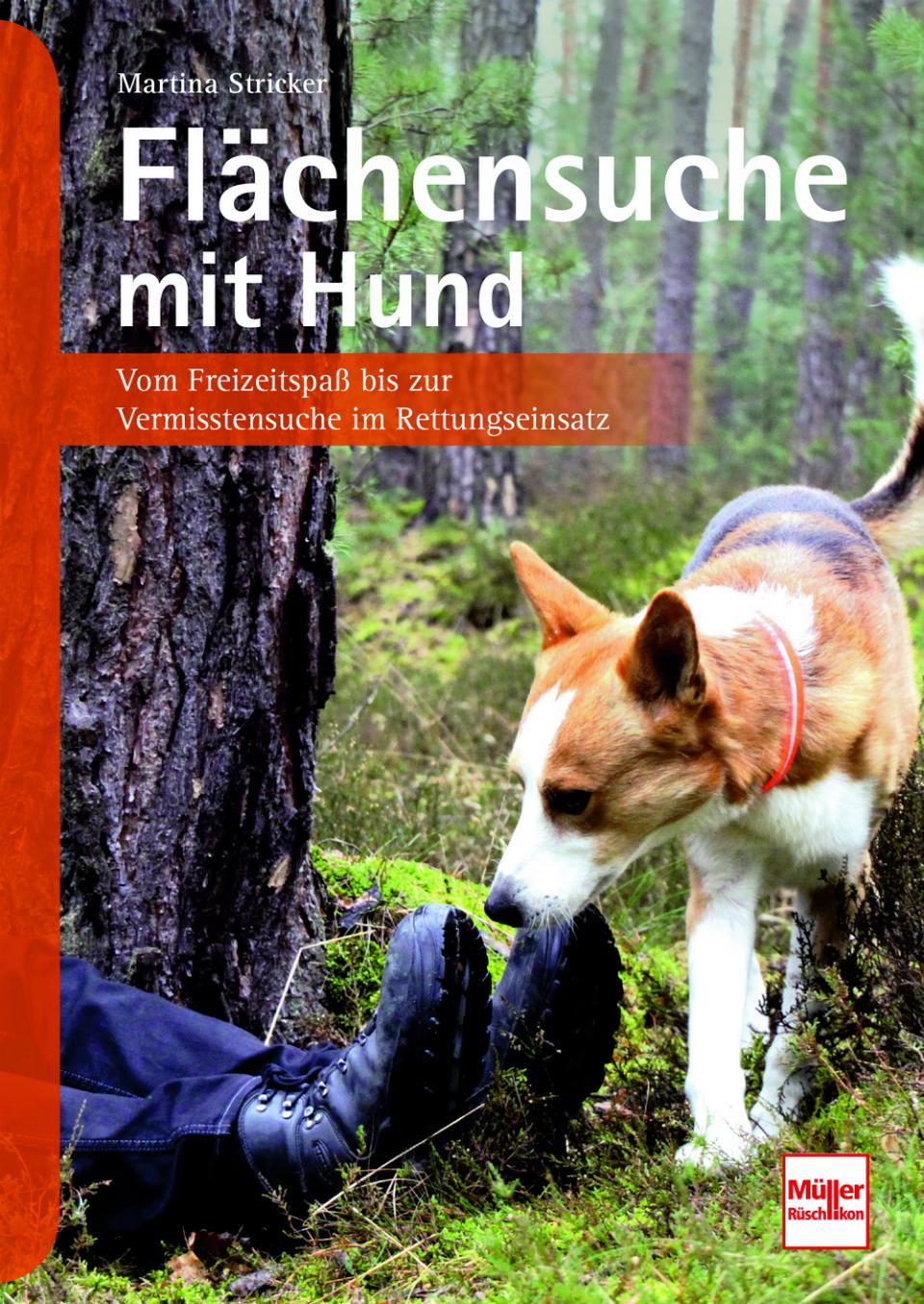 flaechensuche-mit-hund
